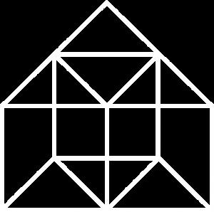 Icon_WHITE